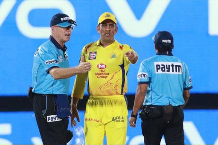 Chennai Super Kings,IPL 2019,IPL Live,MS Dhoni,CSK