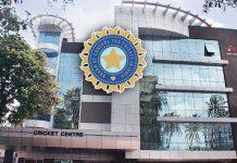 Board of Control for Cricket in India,BCCI,Supreme Court,BCCI CoA,BCCI finance department