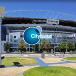 Manchester City,Premier League,Premier League Clubs,City Football Group,Manchester City revenues