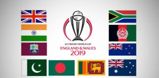 ICC World Cup 2019,ICC World Cup,ICC World Cup 2019 Tickets,ICC Cricket World Cup Tickets Online,ICC World Cup Tickets Online