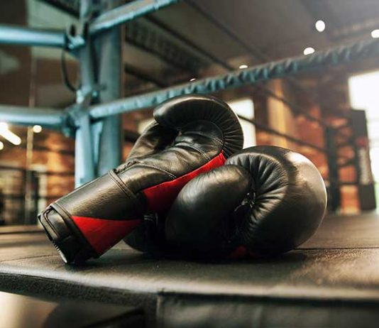 Indian Boxing League plans and update