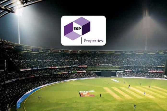 Sports Sponsorship,Sports Sponsorship in India,Cricket sponsorship,Indian Sports Sponsorship,IPL Sponsorships