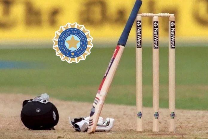 Indian domestic Cricket,Domestic Cricket,Indian Premier League,BCCI,Domestic Cricket records