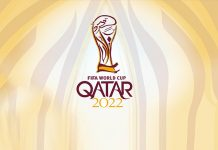 FIFA World Cup 2022,FIFA World Cup Qatar,FIFA World Cup 2022 Qatar,Qatar World Cup Visa process,FIFA World Cup 2022 Visa process