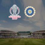ICC World Cup 2019,ICC World Cup 2019 Squad,ICC World Cup team squad,BCCI,World Cup squads