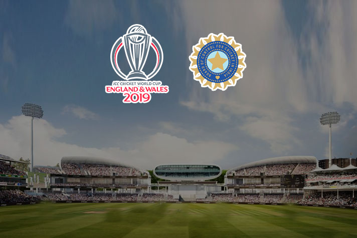 Image result for bcci to announce team india for 2019 world cup on 15 april in mumbai