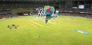 Mumbai Cricket Association,T20 Mumbai League,Mumbai T20 League,T20 League Mumbai,T20 Cricket League