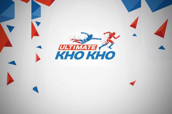 Kho-Kho Federation of India,KKFI,KKFI president,Kho-Kho League,Sports Minister