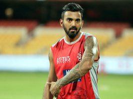 IPL Moneyball,Indian Premier League,Kings XI Punjab,KL Rahul,David Warner