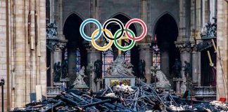 International Olympic Committee,2024 Paris Games,2024 Games,Paris 2024 Olympic Games,Paris Olympic Games