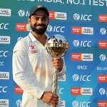ICC Test Championship,ICC Test Team Rankings,ICC Test Rankings,ICC Rankings,ICC Cricket Team Rankings