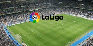 LaLiga,LaLiga Partnerships,LaLiga matches,LaLiga Advertising,LaLiga India