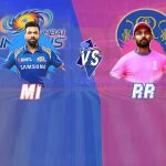 IPL 2019,IPL 2019 Live,RR vs MI Live,Rajasthan Royals vs Mumbai Indians Live,Watch RR vs MI Live