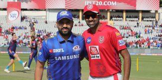 IPL 2019,IPL 2019 Live,MI vs KXIP Live,Mumbai Indians vs Kings XI Punjab Live,Watch MI vs KXIP Live