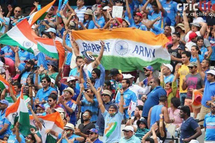 British High Commission,ICC World Cup 2019,ICC World Cup,ICC World Cup England,ICC