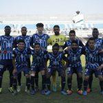 I-League,I-League Clubs,Minerva Punjab,Ranjit Bajaj,Minerva Punjab shut down