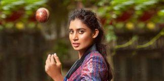 Mithali Raj,Indian women's cricket team,Indian women's cricket team captain,ICC Cricket World Cup,Street Child Cricket Word Cup