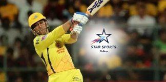 Star Sports,IPL 2019,IPL 2019 viewership,Indian Premier League,IPL 2019 Live