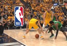 NBA,NBA Teams,National Basketball Association,NBA Sponsorships,NBA Teams Sponsorships