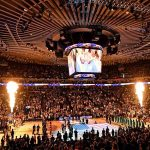 NBA,NBA League Pass,NBA attendance,NBA Viewership,NBA Live