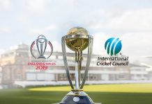 150 who will decide the face of ICC World Cup 2019
