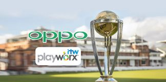 OPPO Awards,ICC World Cup Campaign,ICC World Cup 2019,Indian cricket team,ICC World Cup 2019 Campaign
