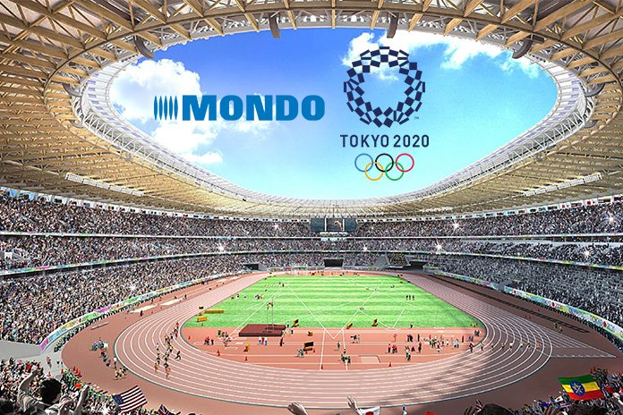 Tokyo 2020 Partnerships,Tokyo 2020 Olympic Games,Tokyo 2020 Games,Tokyo 2020 Olympics,Tokyo 2020 Paralympic Games