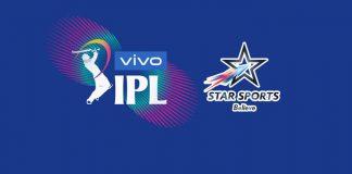 Indian Premier League,Star Sports,Star Sports CommCar,Maruti Suzuki Cricket LIVE show,Cricket LIVE show