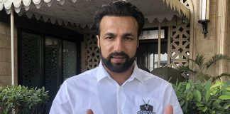 PKL 2019,Rakesh Kumar,Haryana Steelers,Haryana Steelers Coach,Pro Kabaddi League