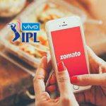 Zomato,Zomato Premier League,Zomato cashback,Zomato Predict the win,Indian Premier League