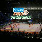 PKL 2019,PKL 2019 Schedule,PKL Schedule,Pro Kabaddi League,PKL