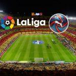 Puma,Puma Partnerships,Spanish football leagues,LaLiga,LaLiga Partnerships