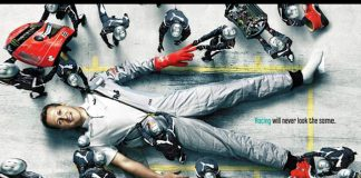 Puma,Formula 1,Formula 1 merchandise partnerships,Formula 1 Partnerships,F1 Partnerships