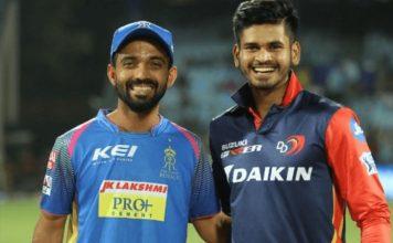 IPL 2019,IPL 2019 Live,RR vs DC Live,Delhi Capitals vs Rajasthan Royals Live,Watch RR vs DC Live