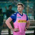 Steve Smith,Ajinkya Rahane,Rajasthan Royals,Rajasthan Royals Captain,Rajasthan Royals Schedule