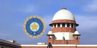 Lodha Committee,Board of Control for Cricket in India,BCCI,Supreme Court,BCCI CoA