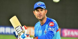 Andre Russell,Delhi Capitals,DC vs KKR Live,IPL 2019 Live,Kolkata Knight Riders