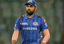 Rohit Sharma,IPL 2019,Rohit Sharma Mumbai Indians,Rohit Sharma IPL Salary,Rohit Sharma IPL 2019 Salary