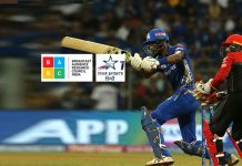 BARC Ratings,Star Sports 1 Hindi,Star Sports,Indian Premier League,BARC India