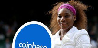 Serena Williams,Serena Williams Ventures,Serena venture capital firm,venture firm investments,Serena Ventures investments