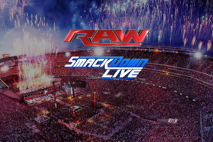 WWE RAW, SmackDown goes LIVE in Indian regional languages