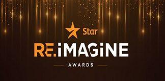 Star India,Star Sports,Star Sports network,IPL 2019,Star Re.Imagine Awards