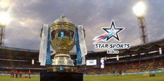 IPL 2019,IPL 2019 Live,Star Sports,Hostar,IndianPremierLeague