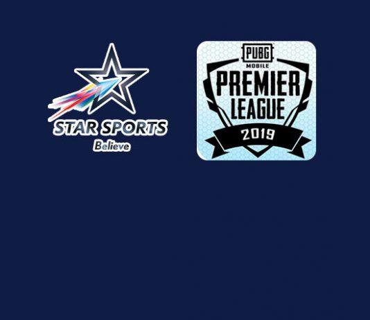 PUBG Mobile,PUBG Mobile Online,PUBG Game Online,Star Sports,PUBG Mobile Premier League