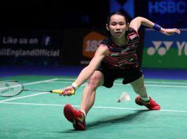 Tai Tzu Ying,Tai Tzu Ying retirement,2020 Tokyo Olympics,BWF,Badminton World Federation