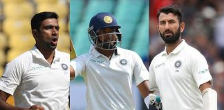 County cricket,County cricket in India,World Test Championship Series,BCCI,Cricket India