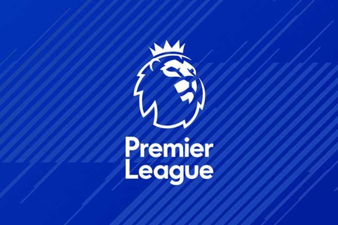 Premier League,Premier League clubs,Premier League champion,Manchester City,Premier League revenues