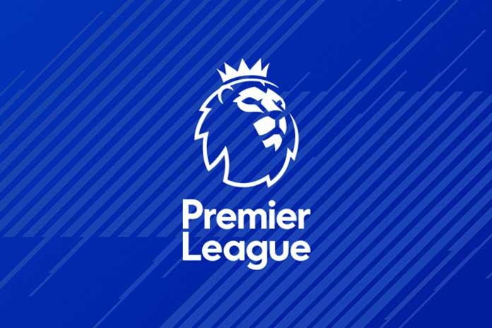 Výsledok vyhľadávania obrázkov pre dopyt premier league