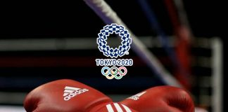 Tokyo 2020 Games,Tokyo 2020 Olympic Games,Tokyo 2020 Games Schedule,Tokyo 2020 Oympics Schedule,Tokyo 2020 Games Boxing Schedule