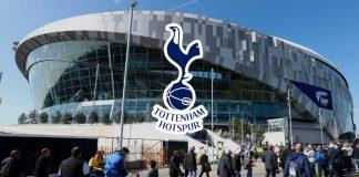 Premier League,Premier League Clubs,Tottenham Hotspurs,Tottenham Hotspurs Profit,Tottenham Hotspurs revenues